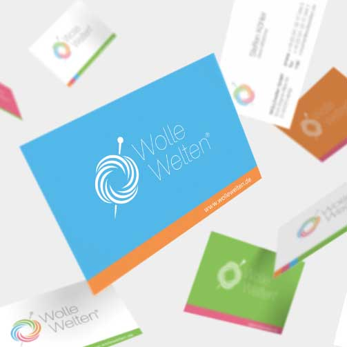 WolleWelten-CorporateDesign_11