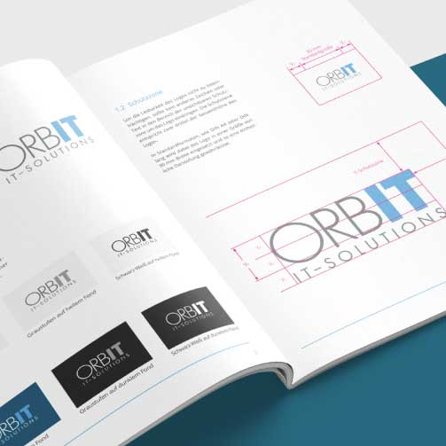 Orbit-CorporateDesign_21