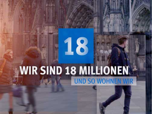 WDR-WS18M-Motiongraphics_15